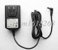 Original DVE Switching Adaptor Model DSA-24CA-05 050400 5V 4A Power AC Adapter