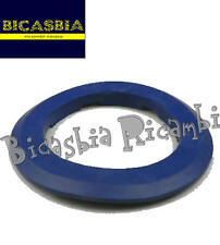 8617 - GUARNIZIONE CLACSON BLU VESPA 50 SPECIAL R L N 125 ET3 PRIMAVERA