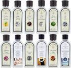 Ashleigh & Burwood Premium Fragrance Lamp Oil Refill Bottle 500ml -All 70 Scents