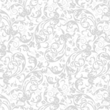 A4 Pantalla De Corte Tarjeta Artesanía fuerte De Plata Brillante Brillante-Pack 4