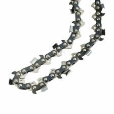 Steel Saw Chain 24'' inch 84 Links 3/8'' LP058 Gauge Chainsaw Spare Tools