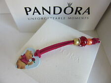 CHARM BRACELET CLASP OPENER TOOL NAIL SAVER  DISNEY WINNIE THE POOH