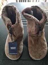 f72ddf722eb Men's Slipper Boots | eBay