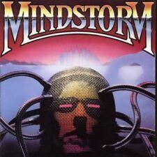 Mindstorm - Mindstorm [New CD] Canada - Import