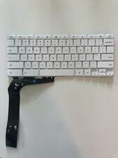 """Us Keyboard for Hp Chromebook 14"""" G4"""