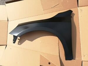 Volvo front left fender V60 S60 2010 - 2013 OEM NEW wing saloon estate 31352073