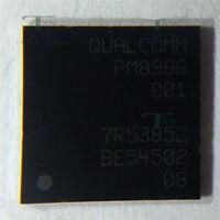 2pcs PMI8996 PMB996 PM899G PM8996 BGA225 IC Chip