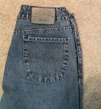 Silver Jeans Flare Size 29/32 24/32 Women From The Buckle