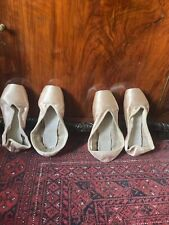 ballet shoes women