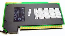 Allen-Bradley 1771-IVN/C Low True Input Module PLC-5