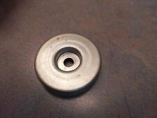 Original Tecumseh Bremskappe TC24290002