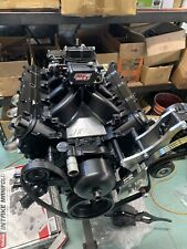 Ls1 Ls2 Ls3 53 57 60 62 500hp 650hp Ls Swap Retro Fit Muscle Car