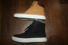 "New In Box Women's Timberland Londyn 6"" Warm Lined Boots 0A1REA 0A1QWD SHIP FREE"