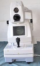 Topcon TRC-NW6S Retinal Camera