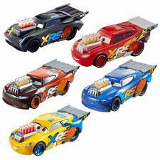 Drag Racing Modelle Auswahl Auto   Disney Cars   Cast 1:55 Fahrzeuge   Mattel