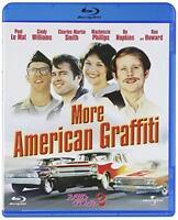 American Graffiti 2 [Blu-ray]