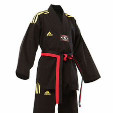 Other Combat Sport Clothing