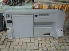 VW T4 Verkleidung Seite Multivan MV1 mit Tisch (411) bei uns für nur 189,99 Euro