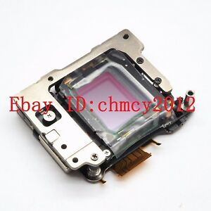 CCD CMOS With Flex Cable For Olympus OM-D E-M10 Repair Part
