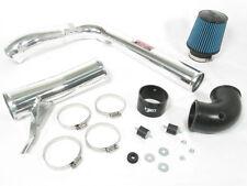 Injen SP Series Cold Air Intake System Polished 2013 Dodge Dart 2.0L SP5041P NEW