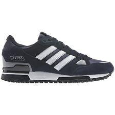 Blaue adidas Herren Turnschuhe & Sneaker günstig kaufen | eBay