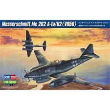 Aéronefs miniatures pour Messerschmitt 1:48