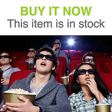 Horror Cinema Collection V.2