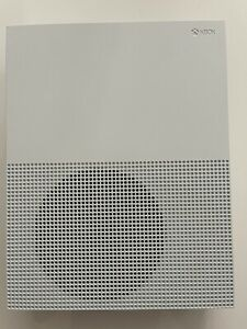 Microsoft Xbox One S All Digital Edition - 1TB – White – Excellent -CONSOLE ONLY