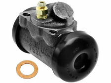 For 1958 Pontiac Super Chief Wheel Cylinder Front Right Raybestos 73414XP
