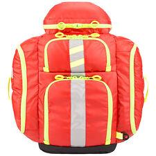Statpacks, G3 Perfusion, G35005RE, Rojo