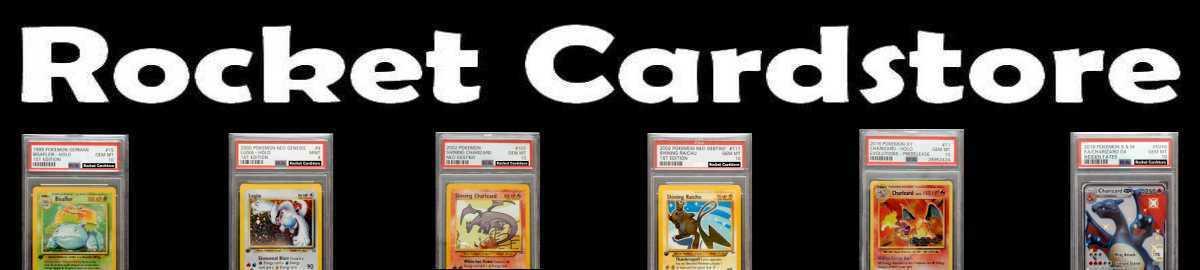 Rocket_Cardstore