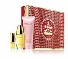 Beautiful To Go 3 Piece Fragrance Set by Estee Lauder New In Box