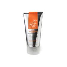 Suntegrity Skincare - Naturel Minéraux Crème Solaire pour Corps