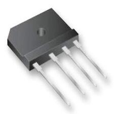 1 * 15A 1000V BRIDGE RECTIFIER 15 Amp 1000 volt v GSIB1510 GBJ1510