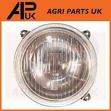 Massey Ferguson 135 165 178 290 575 590 690 Tractor HeadLight Headlamp LH Left