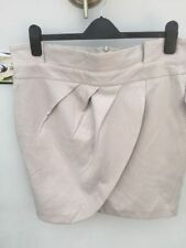 Principles Cotton Casual Regular Size Skirts for Women