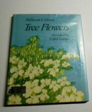 Tree Flowers by Selsam, Millicent Ellis