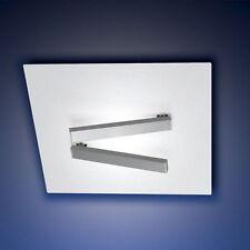 FABAS LUCE Lichtquelle LED-Lampen fürs Arbeitszimmer