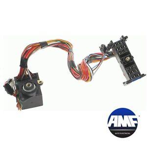 New Ignition Switch Chevy Suburban Yukon Chevrolet Tahoe C1500 - US297 - CUB