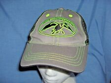 ccecf7eacef Duck Commander Hunting Ball Caps