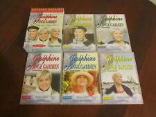 JOSEPHINE ANGE GARDIEN - Coffret DVD Volume 6