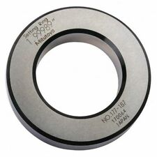 Mitutoyo 177 187 Ring Gage 20in