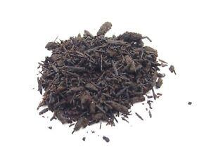 Bakhoor/Incense Samples - Exotic Arabian Bukhoor/Oudh (choose from selection)