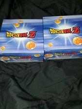 New Listing2x Dragonball Z Funko Mystery Box GameStop Exclusive Sealed In Hand Dbz Pop!