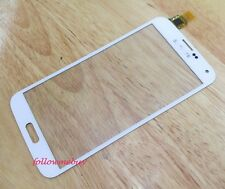 A+ Touch Panel Screen Digitizer For Samsung Galaxy S5 G900A/P/V/T/F/I/M/W8 White