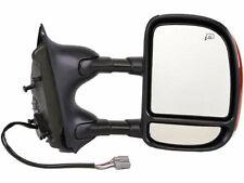 Right Mirror For 1999-2007 Ford F350 Super Duty 2003 2006 2000 2005 2001 K917QZ