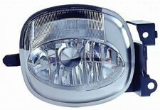 Fog Light Assembly Right Maxzone 324-2003R-US fits 2007 Lexus ES350