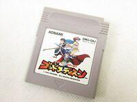 Game Boy GOD MEDISINE Nintendo Video Game Cartridge Only gbc
