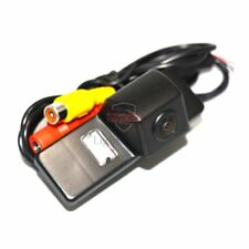 Bespoke Car Rear View Backup Reverse Camera for Nissan Juke (2010-2017)