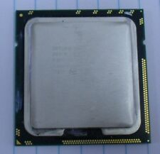 Pre Loved Intel i7-920 CPU (only) Socket 1366, 4 core, 8 thread 2.66GHz